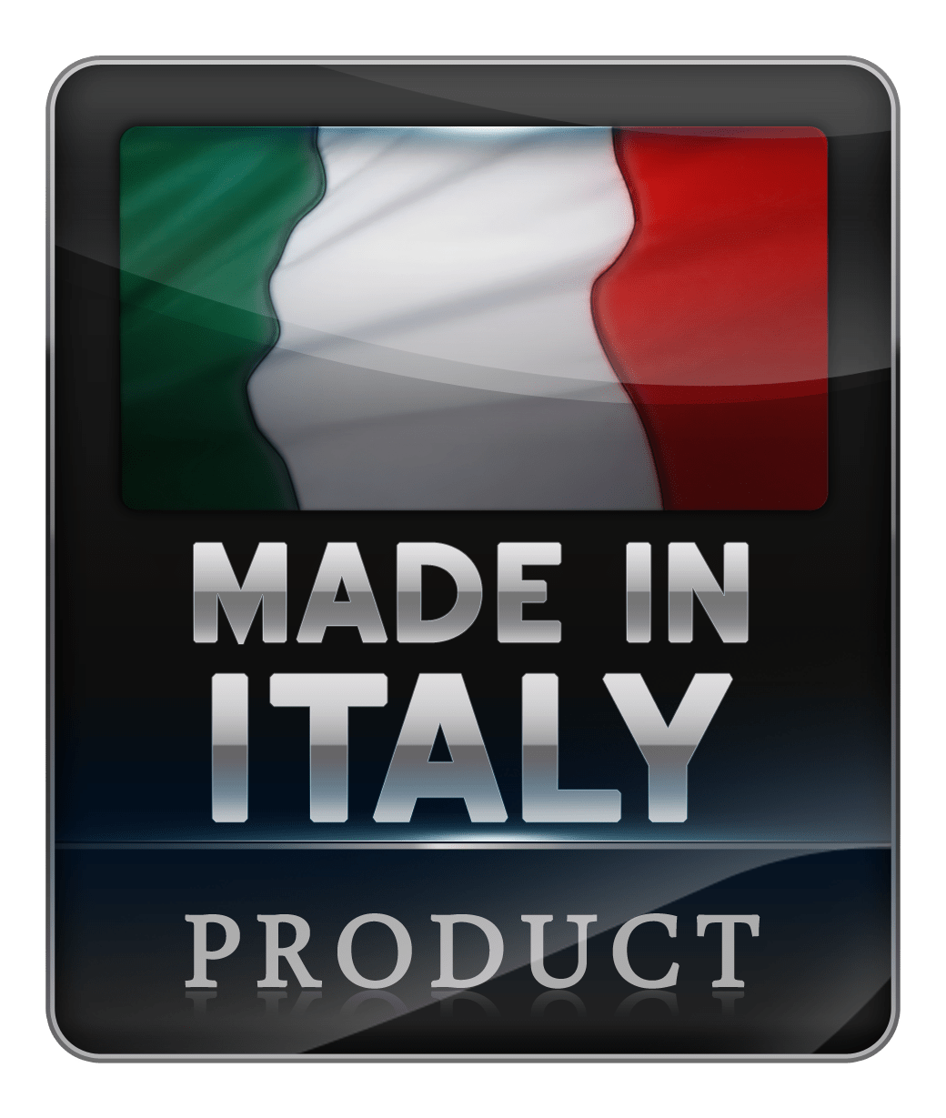 made_in_italy_product_logo_by_global_security