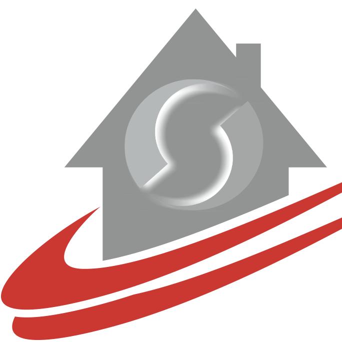 globalsecurity-casa