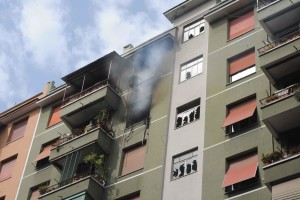 palazzo-in-fiamme