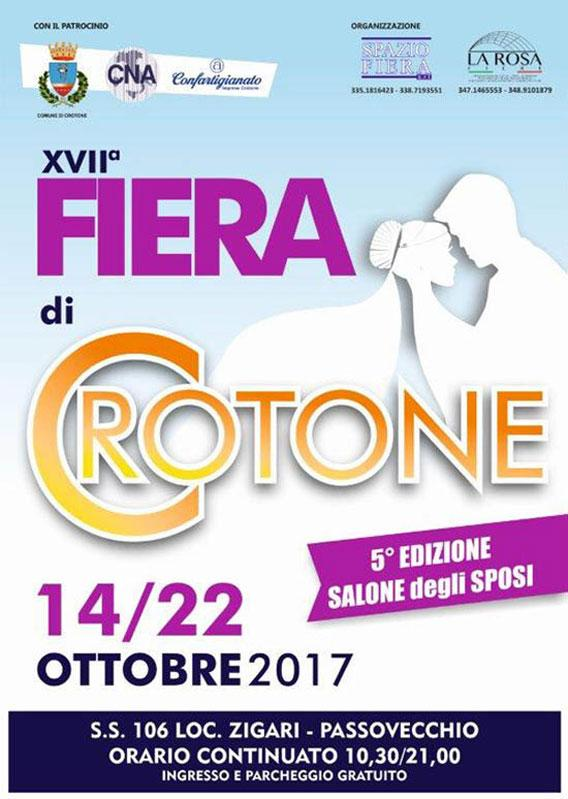 evento-0fiera-crotone