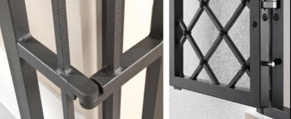 porta-finestra-rinforzata-globalsecurity