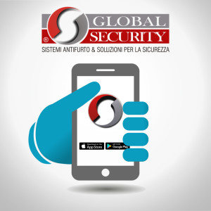 global-security-app