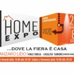LSecurity – Fiera Expo 2020