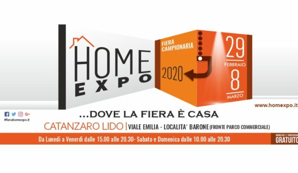 LSECURITY FIERA EXPO 2020