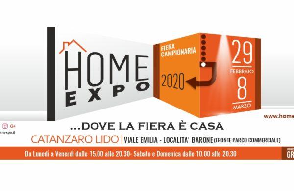 LSECURITY FIERA EXPO 2020