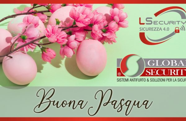 pasqua global lsecurity